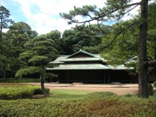 1.000.000 de raisons d'aller au Japon selon Nithael... Chidoya1