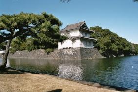 1.000.000 de raisons d'aller au Japon selon Nithael... Tokyo7