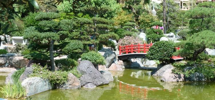 Jardinmonaco for Le jardin japonais monaco